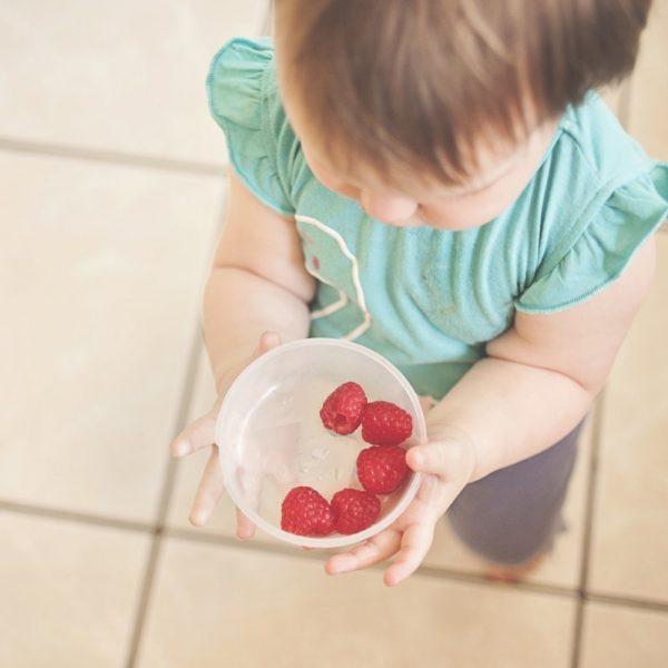 fruta_infantil